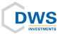 DWS Investment GmbH