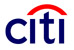 Citigroup Global Markets Deutschland AG