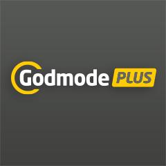 https://data.boerse-go.de/shop/godmode_plus.png