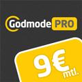 GodmodeTrader-Team