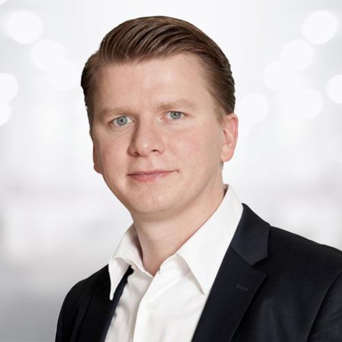 Ingmar Königshofen