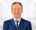 Wim Lievens
